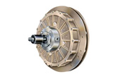 Eaton Airflex industrial clutch assembly